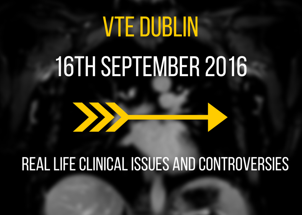 vte-dublin-2016-headers